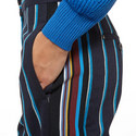 Gleba Trousers, ${color}