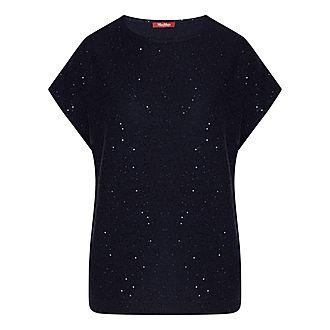 Maglia Sweater