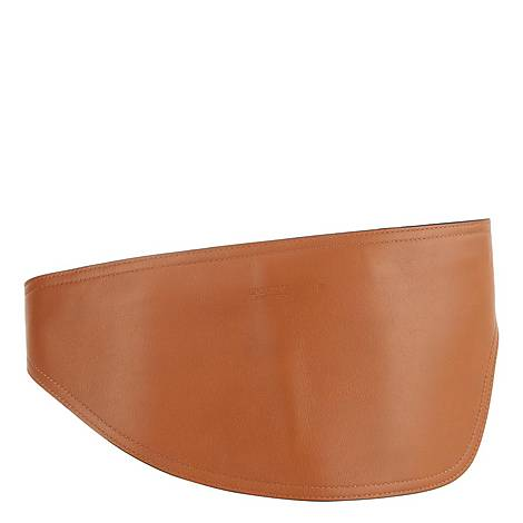 Gordon Belt Bag, ${color}