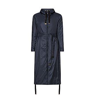 Greenpa Coat