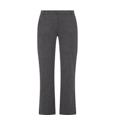 Segnale Trousers