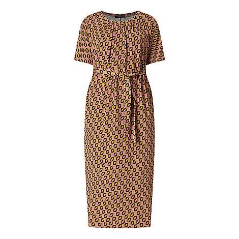Haven Dress, ${color}