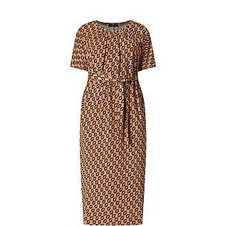 a9ee0144720a Women Dresses | Mini, Midi & Maxi Dresses | Brown Thomas