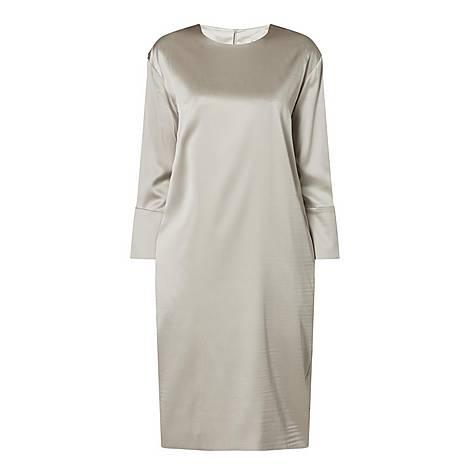 Jabot Dress, ${color}