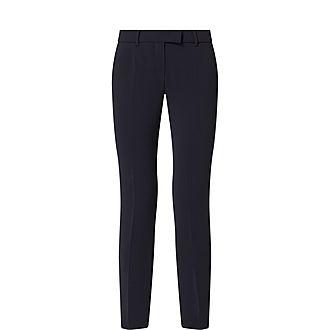Jerta Trousers
