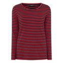 Juanita T-Shirt, ${color}