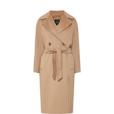 Katai Coat