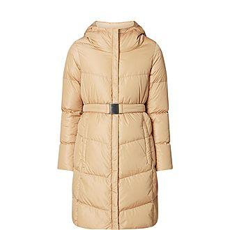 Ken Coat