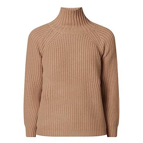 Laguna Sweater, ${color}