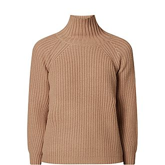 Laguna Sweater