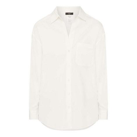 Lampara Shirt, ${color}