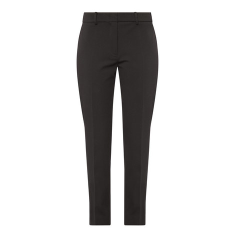 Learco Trousers, ${color}