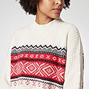Lemma Knitted Sweater, ${color}