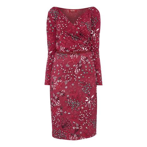 Lepido Dress, ${color}