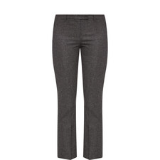 Lina Formal Trousers