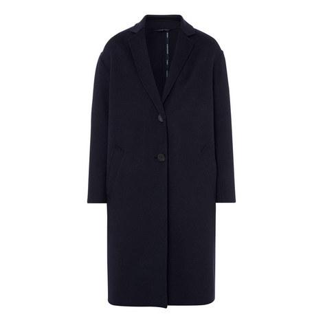 Linz Coat, ${color}
