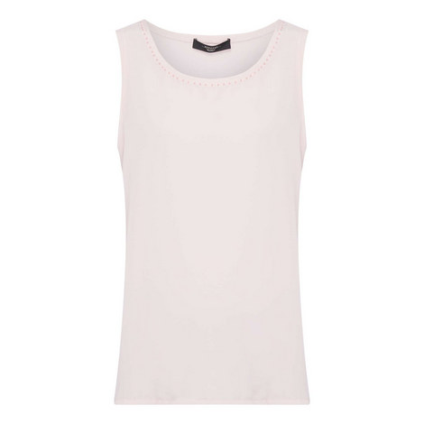 Livorno Sleeveless Top, ${color}