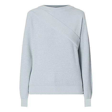 Maiella Sweater, ${color}