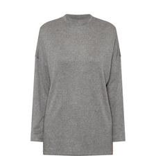 Manetta Sweater