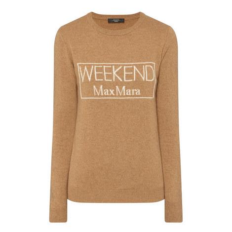 Manu Sweater, ${color}