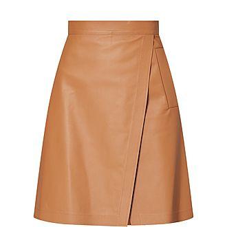 Marat Skirt