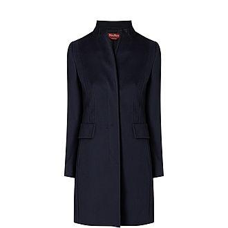 Marengo Coat