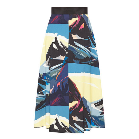 Marina Skirt , ${color}