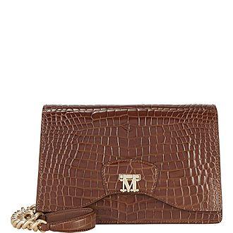 Marlens Crossbody Bag