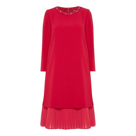 Marzia Dress, ${color}