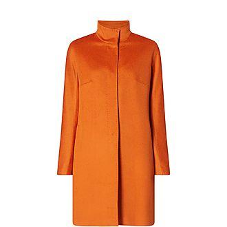 Melina Wool Coat