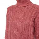Melk Sweater, ${color}