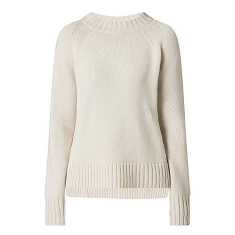 Modena Sweater, ${color}