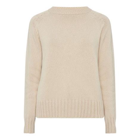 Monile Sweater, ${color}