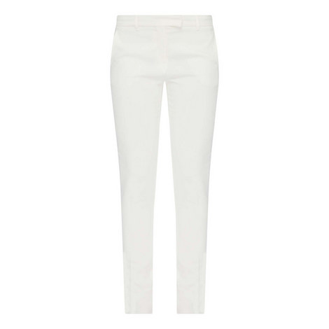 Moriana Cropped Trousers, ${color}