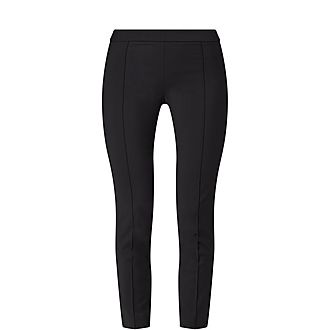 Newport Trousers
