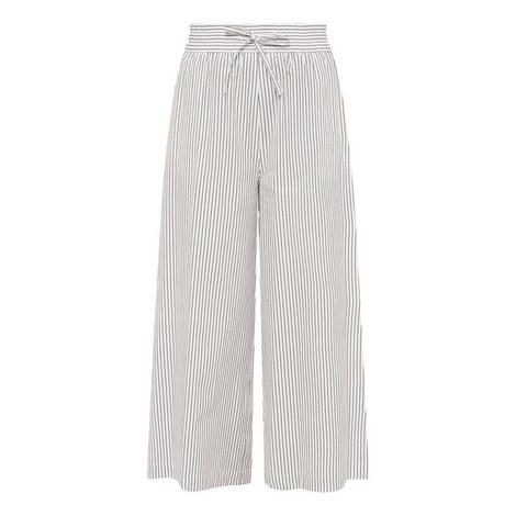 Nigra Trousers, ${color}