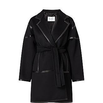 Nizza Coat