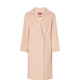 Ode Coat