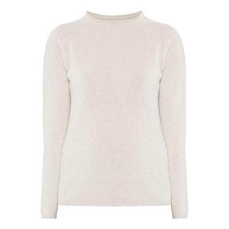 Oglio Sweater, ${color}