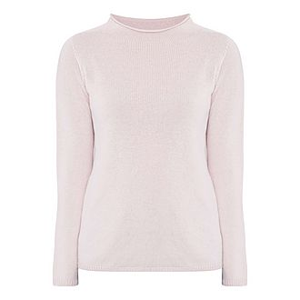 Oglio Cashmere Sweater