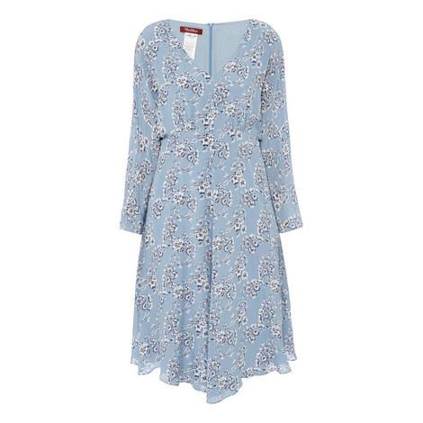 Ombrosa Dress, ${color}