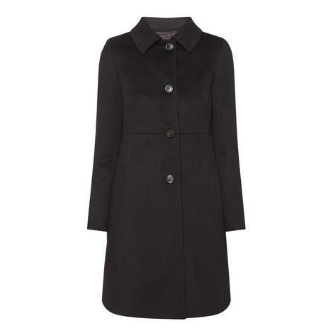 Onde Coat, ${color}