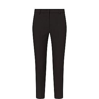 Opaco Trousers