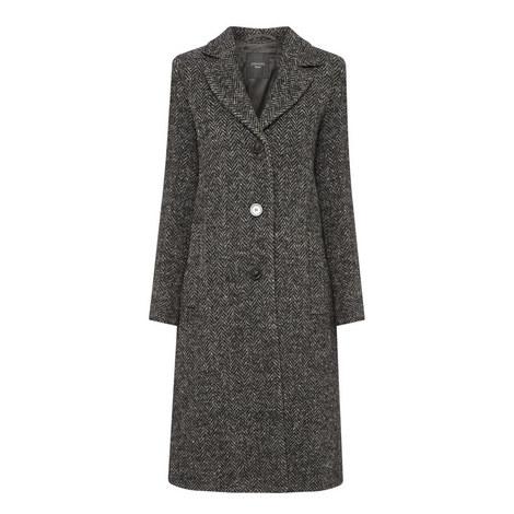 Oriele Coat, ${color}
