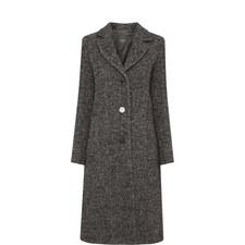 Oriele Coat