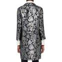 Osmunda Jacquard Coat, ${color}