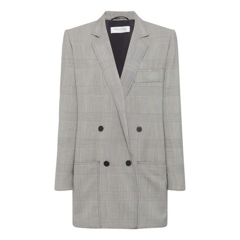 Oxford Jacket, ${color}