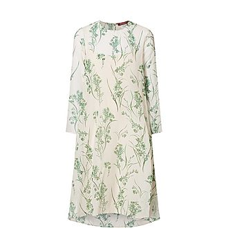 Palmeti Dress