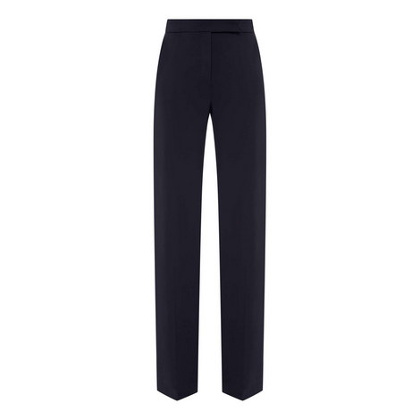 Pappino Trousers, ${color}