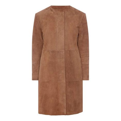 Pavento Coat, ${color}